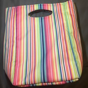 Old Navy Lunch Tote